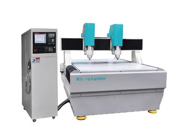 苏州华硕采购原力25台金属切割机