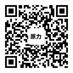 上海原力数控机电有限公司